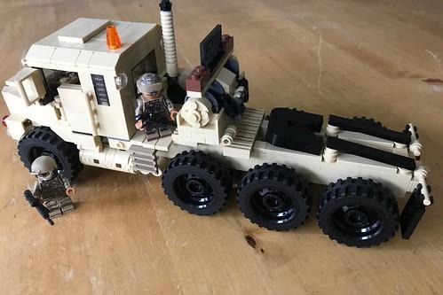 M1070