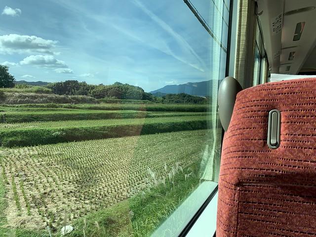 Nara, Japan 2019 54