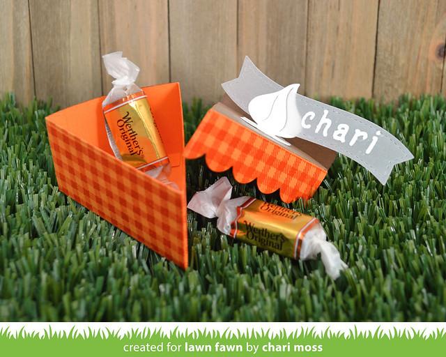 PumpkinPiePlacecard-3
