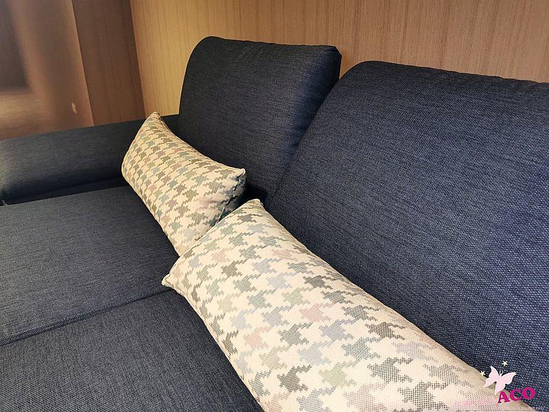 沙發先生 家具推薦50