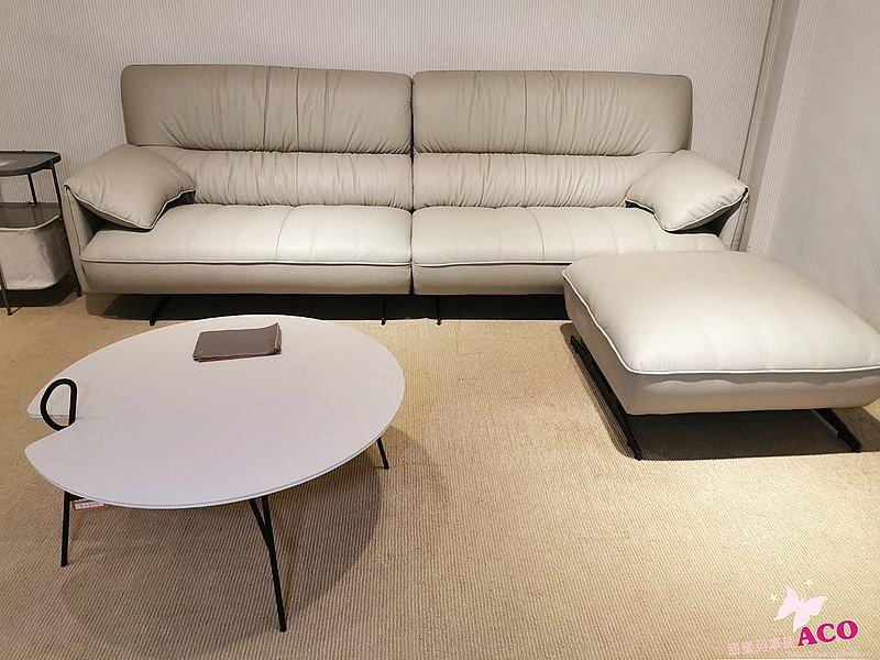 沙發先生 家具推薦58