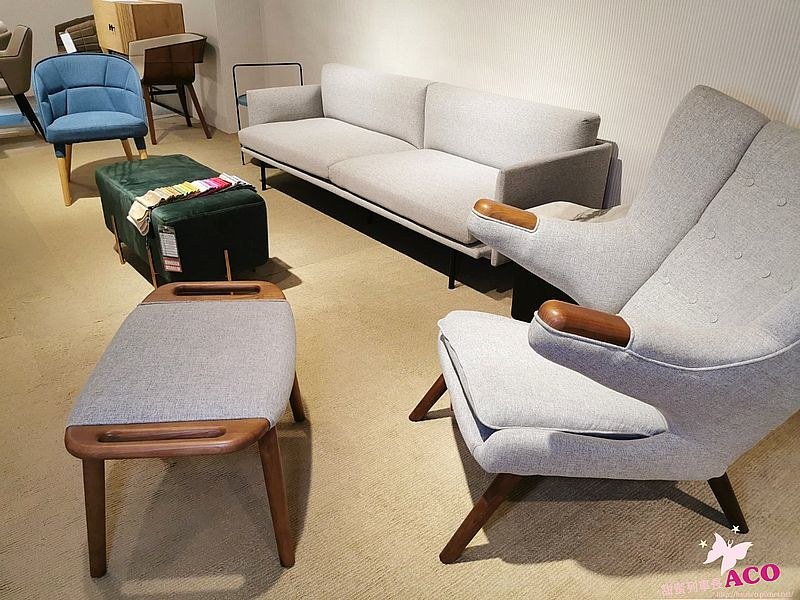 沙發先生 家具推薦55