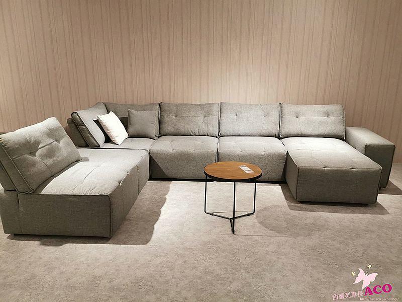 沙發先生 家具推薦48