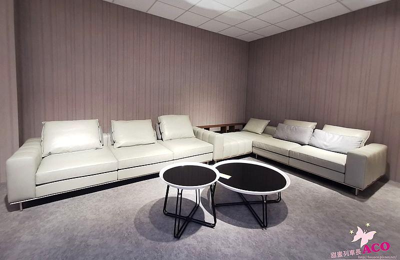 沙發先生 家具推薦47
