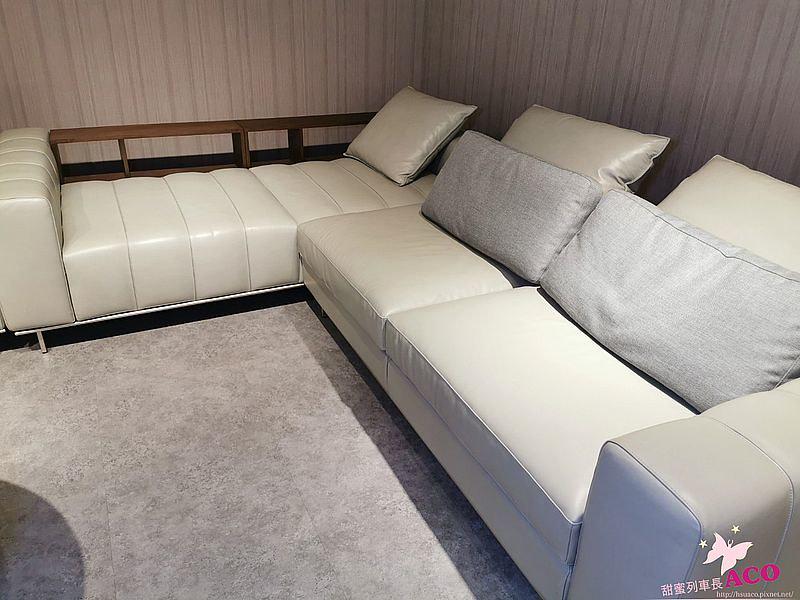 沙發先生 家具推薦46