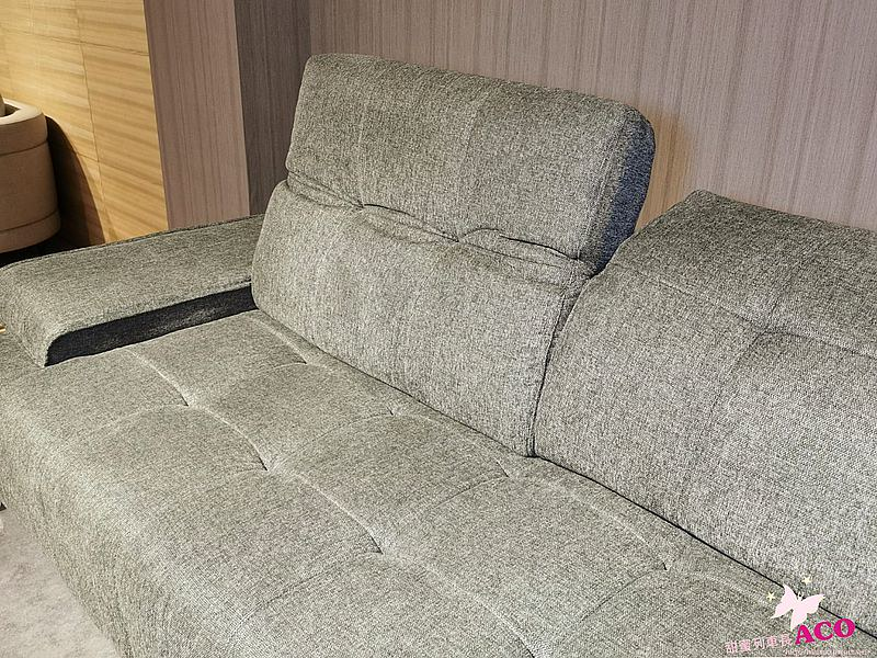沙發先生 家具推薦41