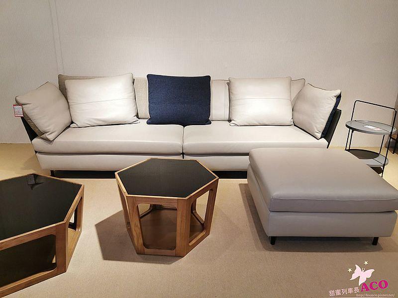沙發先生 家具推薦37