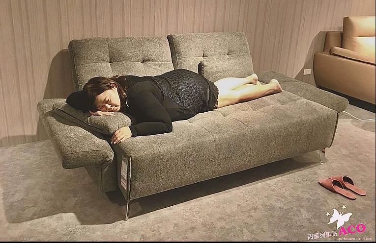 沙發先生 家具推薦31