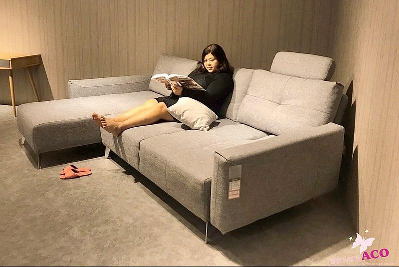 沙發先生 家具推薦29