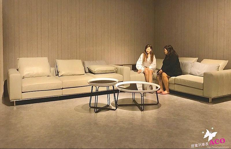 沙發先生 家具推薦27