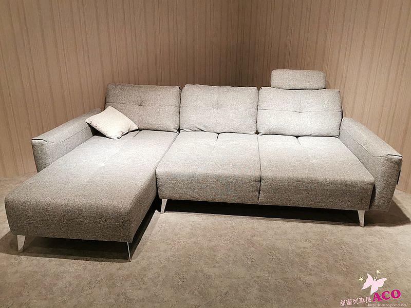 沙發先生 家具推薦17