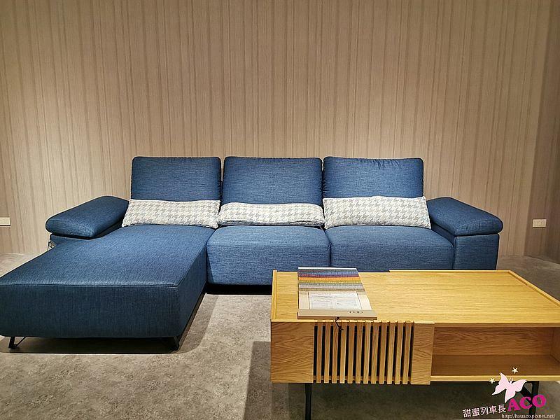 沙發先生 家具推薦15