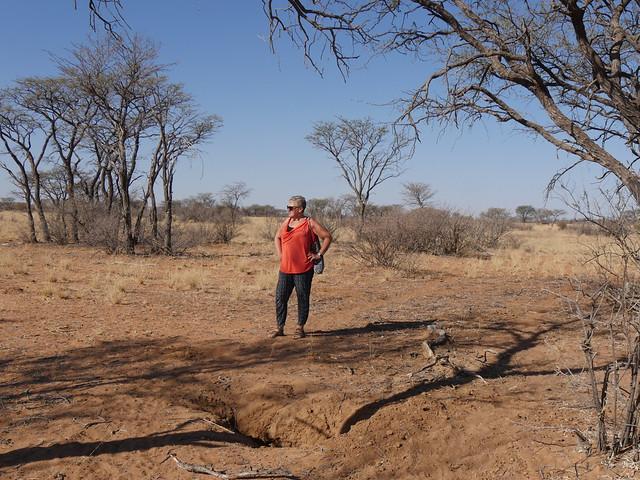 NamibiaFromWindhoekToGobabis017