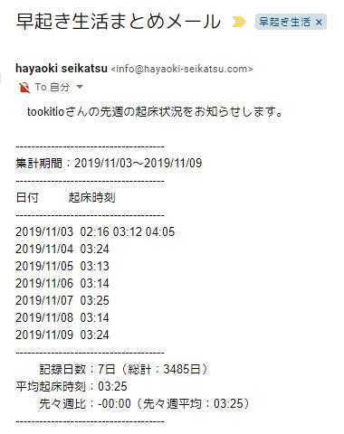 20191110_hayaoki