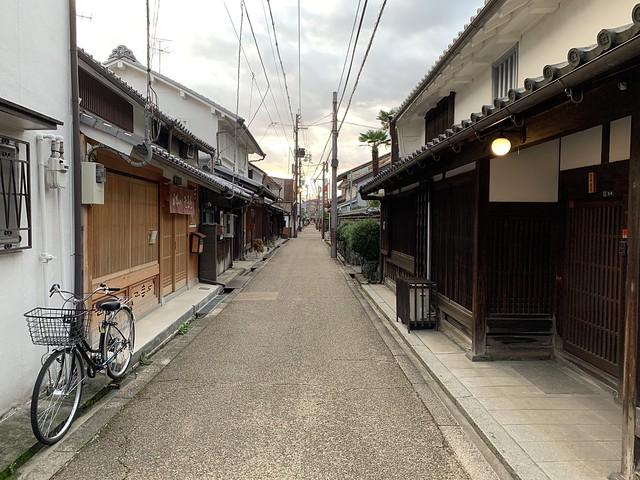 Nara, Japan 2019 42