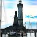 Lindau-Leuchtturm_3270
