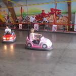 U11 und Piccolo im Trampolino