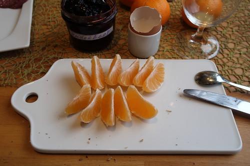 Mandarinchen (aufgeteilt)