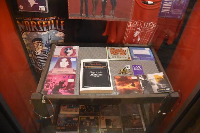 Lollipop Music Store by Pirlouiiiit 08112019