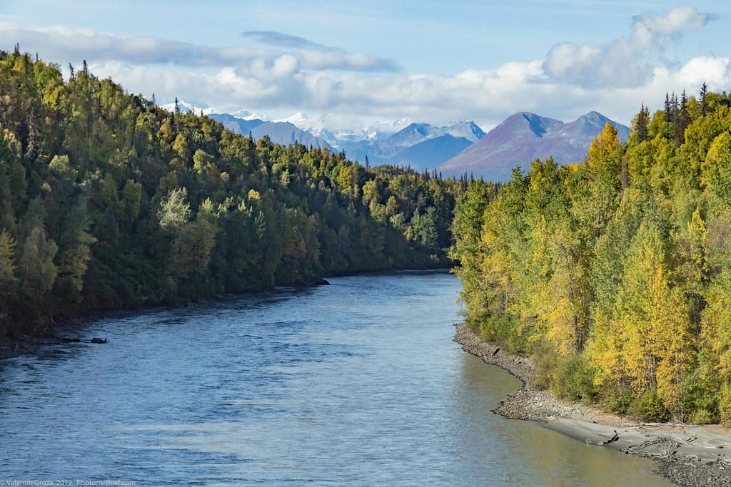 Denali NP 50 river 03 med (1 of 1)