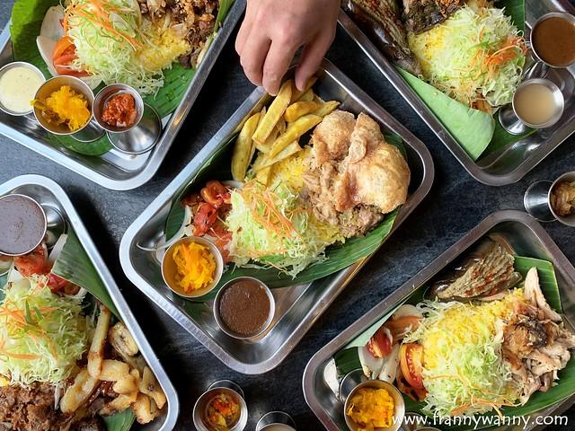 the grid food market 6