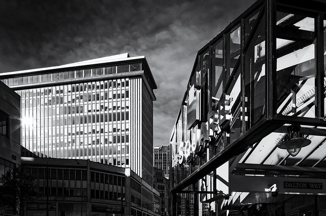 Lower Bull Street