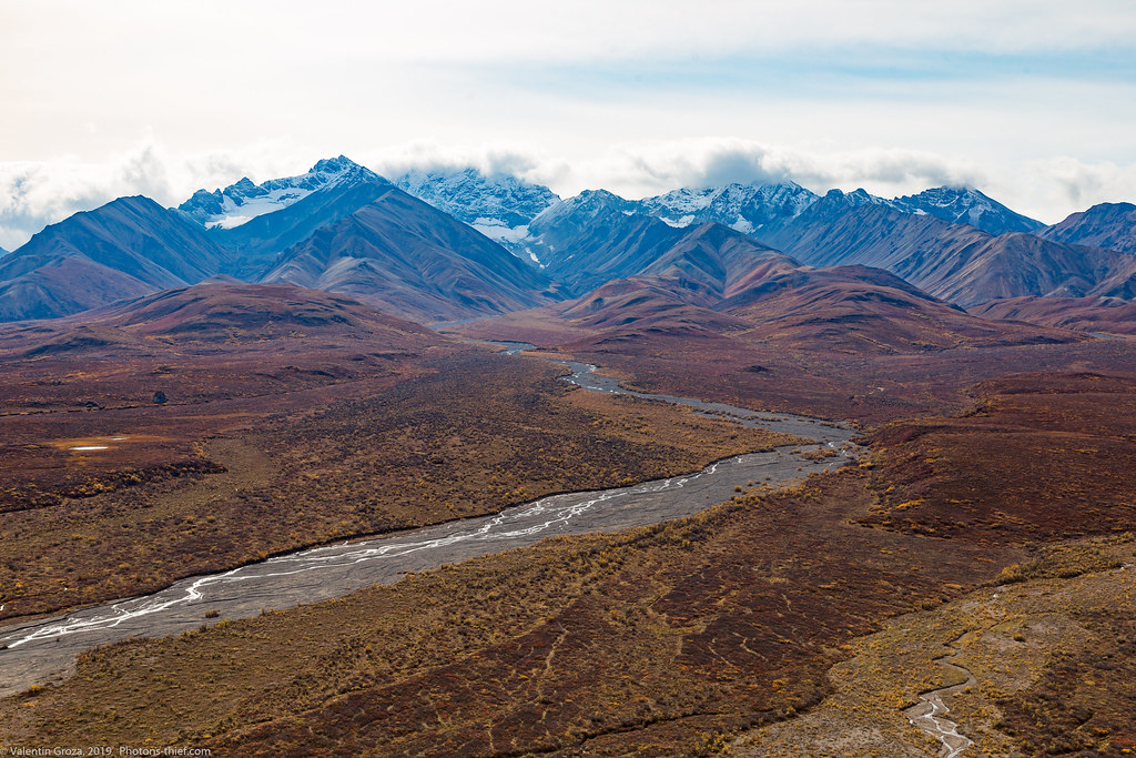 Denali NP 14 Polichrome Pass 01 med (1 of 1)