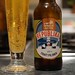 Super craft pilsner @windsoretonbrew Fri 8 Nov: continuing a...