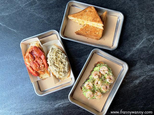 the grid food market 9