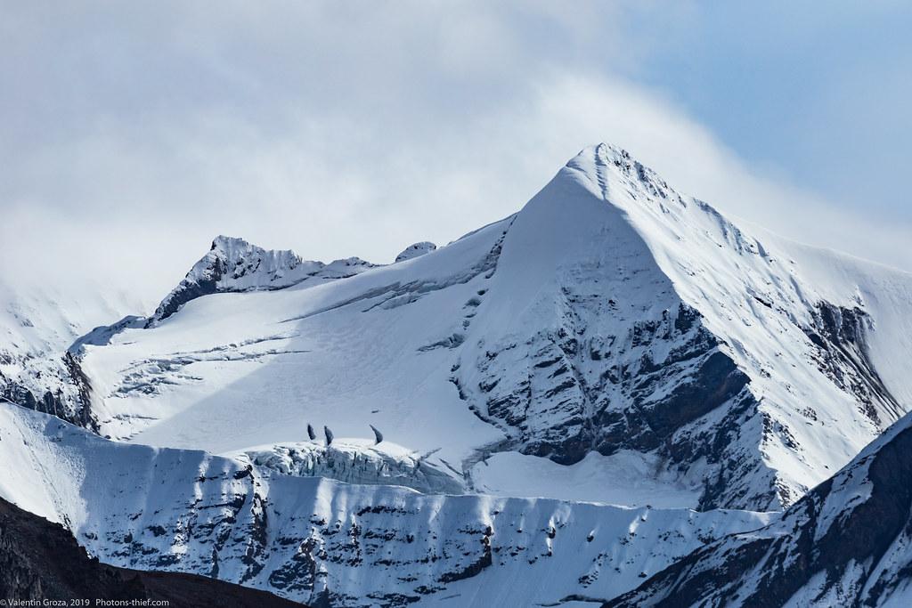 Denali NP 36 peak 01 med (1 of 1)