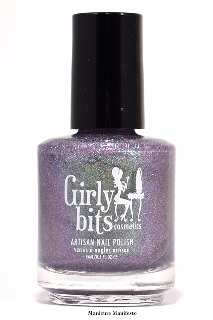 Girly Bits Sample 29742