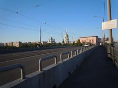 Moscú 1