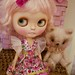 Adorable Pinky.....
