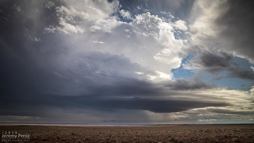 arizona winslow clouds stormchase storms weather