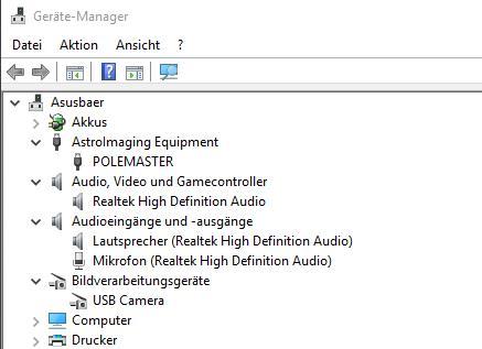 Polemaster-02.jpg
