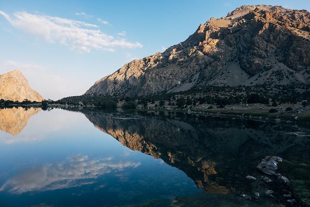 Kulikalon Lakes Camp-9