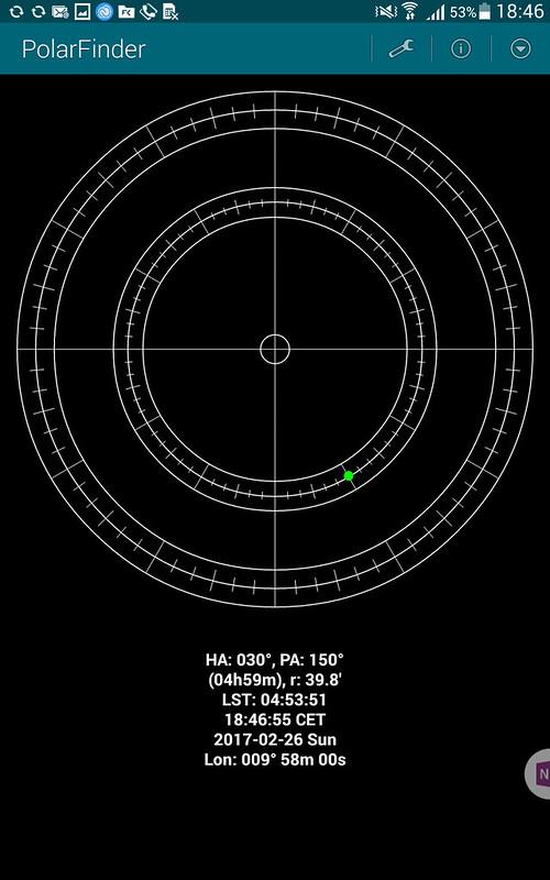 PolarFinder_Android.jpg