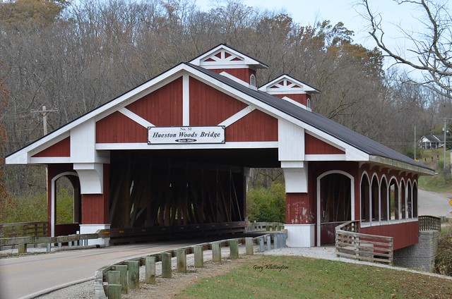 Covered Bridge_3013E