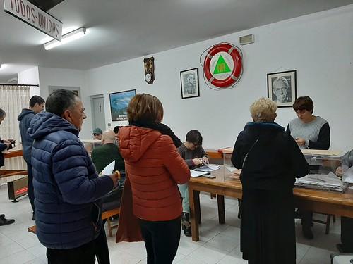 Ondarroa (Ibaiondo)