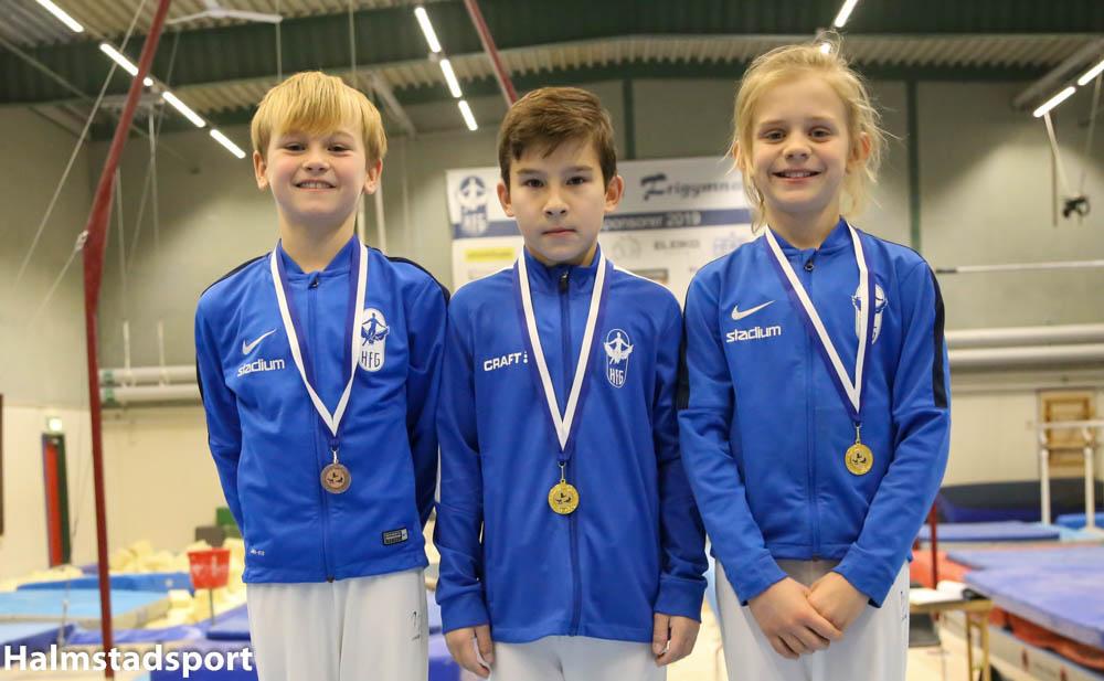 Götacupen 2019