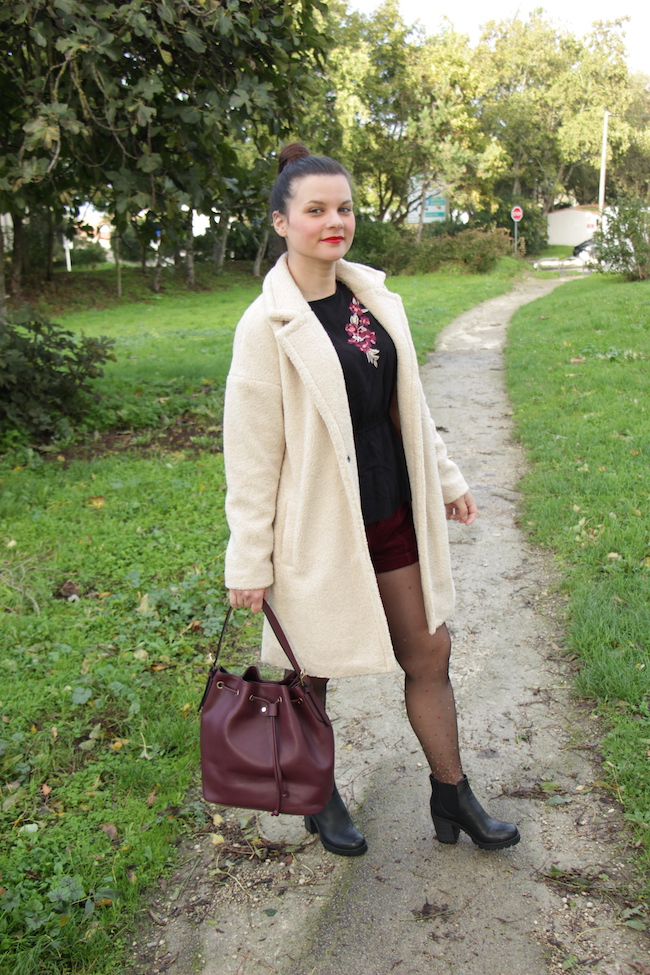 comment-porter-teddy-coat-ucollection-hyper-u-la-rochelle-blog-10