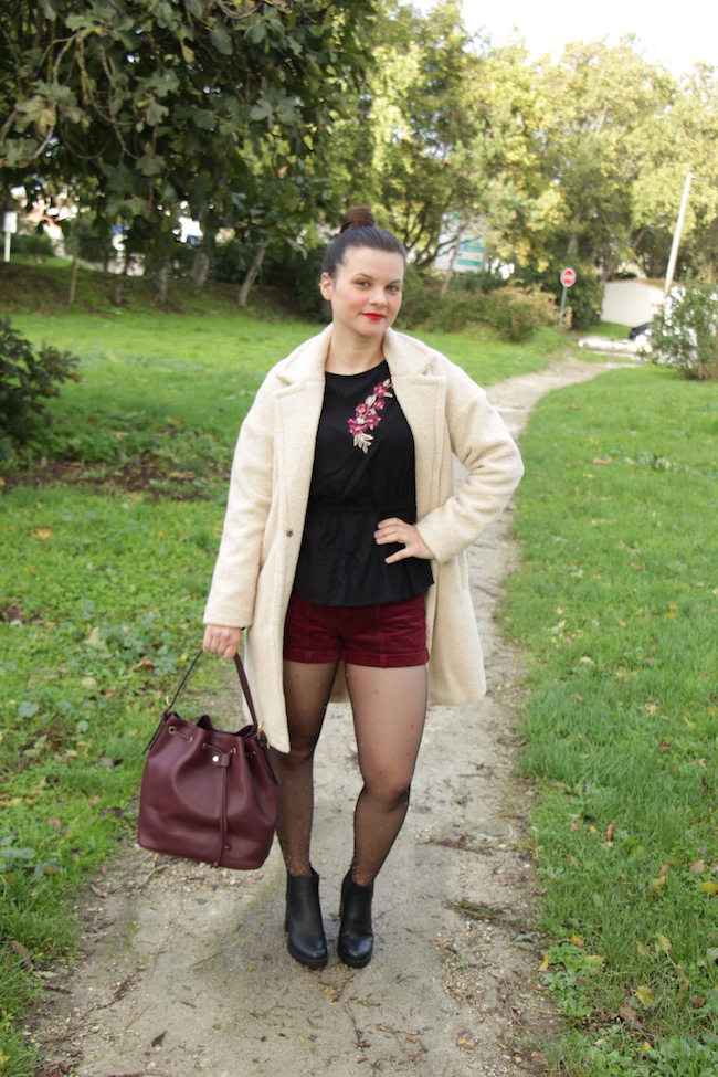 comment-porter-teddy-coat-ucollection-hyper-u-la-rochelle-blog-1