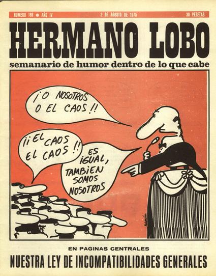Ramón Hermano Lobo 2 agosto 1975 Uti 425