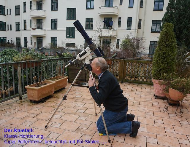 PolarScope_20170223_1 Kopie.jpg