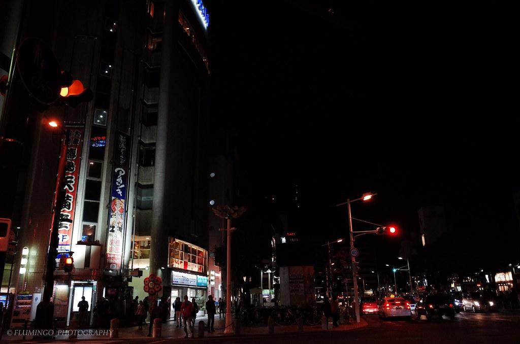 徳島 栄町