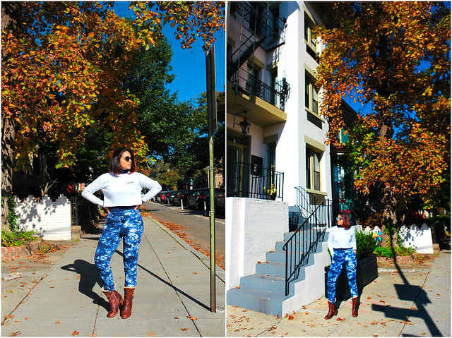 Fall Style Shop Checka Tanvii.com