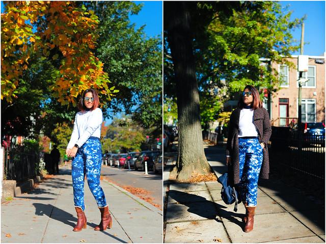 Fall Style Shop Checka Tanvii.com