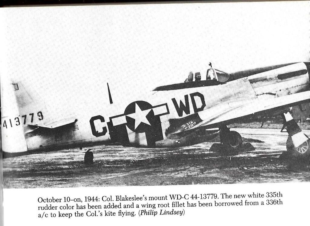 BW P-51 WD_C.