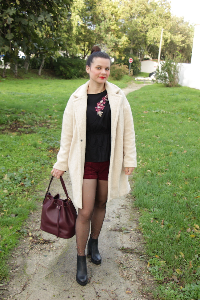 comment-porter-teddy-coat-ucollection-hyper-u-la-rochelle-blog-9