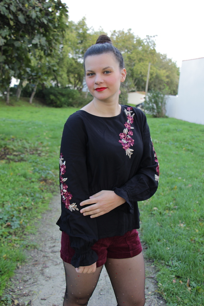 comment-porter-teddy-coat-ucollection-hyper-u-la-rochelle-blog-5